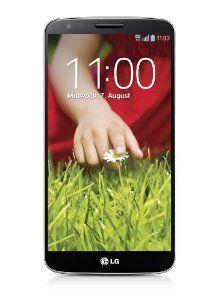 720fc2b2d74 73 melhores imagens de Celular - LG