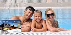 Rodinné vstupenky FAMILY packet   AquaCity Poprad - Aquapark - Vysoké Tatry - hotely, eventy, kongresy , detské atrakcie, akvapark