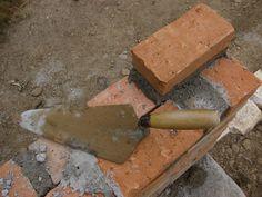 Ferramentas Necessárias para a Construção