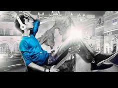 Tamil WhatsApp status 💕Enakkena yarum illaye song lyrics - YouTube Album Songs, Song Lyrics, Concert, Youtube, Musica, Music Lyrics, Concerts, Song Lyric Quotes, Youtubers