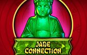 Jade Connection Slots Such is the power of jade that Spinomenal has come up with a slot to justify its glory, and trust us, Jade Connection one is definitely not one for slot lovers to pass by.