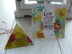 card and giftbox