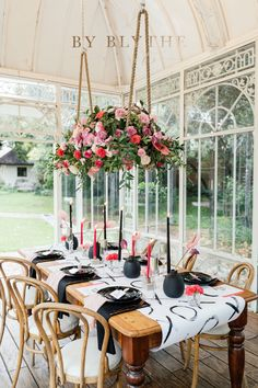 Bold and Beautiful: How to host your 'Gals' for Galentines Day Modern Wedding Stationery, Party Favors, Invitations, Table Decorations, Contemporary, Day, Girlfriends, Projects, Celebration