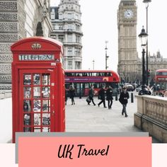 The best travel articles on England, Scotland, Wales and Northern Island can be found here. Inspiring pictures, hacks and travel tips. Northern Island, Travel Jobs, Living Under A Rock, Ski Holidays, Inspiring Pictures, Volunteer Abroad, Seaside Towns, Weekends Away, Turquoise Water