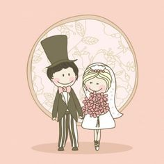 Contoh undangan pernikahan