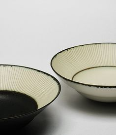 Yasuko Ozeki