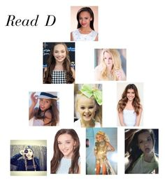 No offense to all of the people on Dance Moms love all of them. Dance Moms Pyramid, Guys, People, Polyvore, Random, Fashion, Moda, Fashion Styles, Boys
