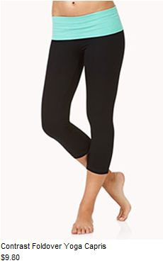 I could live with only wearing yoga pants for the rest of my life I think :) Yoga Pants Outfit, Yoga Capris, Run Like A Girl, Girls Be Like, Workout Gear, Workout Outfits, Workout Routines, Fitness Fashion, Casual Wear