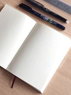 In this post I'll show you my favorite basic bullet journal supplies. I like using a ring bound bullet journal instead of a notebook, because then I can use my printable planner pages which end .