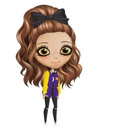 Disney Princess, Hair, Character, Disney Princesses, Strengthen Hair, Lettering, Disney Princes