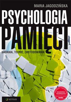 Okładka książki Psychologia pamięci. Badania, teorie, zastosowania Mario, Literatura