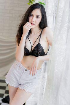 Nude Thai gallaries girls pics