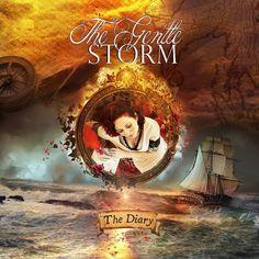 The Gentle Storm feat. Anneke van Giersbergen & Arjen Lucassen | Agenda | Melkweg
