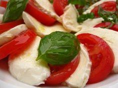 Mediterranean 5 Day Diet, Original 1000 Calorie Menu Plan/