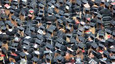 COLLEGE DEGREE : There is a specific sense of distinction that accompany having a college education. No real matter what type of college degree you Online College, Education College, Higher Education, College Savings, College List, College Packing, Education Policy, College Essentials, College Survival