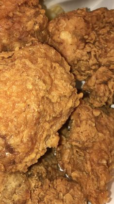 Food Cravings, Junk Food, Cookies, Chocolate, Chicken, Desserts, Crack Crackers, Tailgate Desserts, Deserts