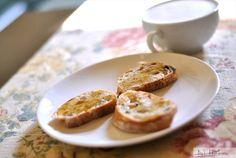 Milk, the final frontier — Adi Hădean Healthy Food, Healthy Recipes, The Final Frontier, French Toast, Milk, Breakfast, Healthy Foods, Morning Coffee, Healthy Eating Recipes
