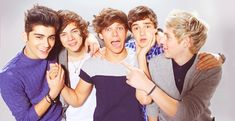 one direction photoshoot - Google Search