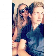 Alex Shade ♥ #AlexShade