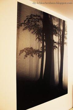 Neue Fototapete im Wohnzimmer  #interior #wohnidee #wohnideen #wandsticker #wohnzimmer #wohnen #living #deko #wanddeko #dekoration #decoration #images #fototapete #fototapeten #tapeten