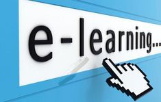Future of Online Learning Indiana is putting e-learning into diploma requirements.Indiana is putting e-learning into diploma requirements. Education Degree, Education College, Education System, Higher Education, Aula Virtual Moodle, Online College Degrees, Online Degrees, Importance Of Time Management, College Hacks
