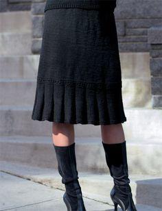 Crochet Skirt Ravelry: Little Flirt Skirt pattern by Faina Goberstein free pattern! Skirt Pattern Free, Crochet Skirt Pattern, Crochet Skirts, Crochet Bodycon Dresses, Knit Skirt, Crochet Clothes, Knit Dress, Knit Crochet, Free Pattern