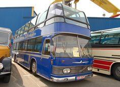 Neoplan NB 20 Do-Lux Mehr Retro Bus, Bus Coach, Trucks, Coaches, Mobiles, Alaska, Transportation, Tourism, Berlin