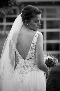 Agus by Las Demiero : www.lasdemiero.com https://web.facebook.com/demiero/ #lasdemiero #bodas #novias #vestidodenovia #vestidossirena #vestidosbordados #casamientos #noviavintage