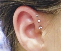 would love to have this but scared of the pain :(
