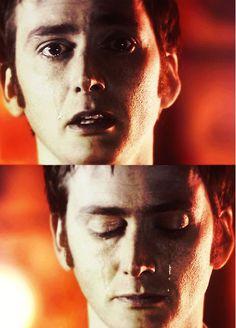 Ten. This breaks my heart. Doomsday