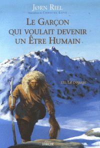 Le garçon qui voulait devenir un être humain Tome 3 Le voyage Album, Michel, Books, Movie Posters, Movies, Books To Read, I Want You, Travel, Livros