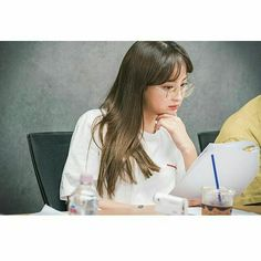 Jung Hye Sung, Chinese Actress, Korean Artist, Korean Actresses, Nayeon, Girl Crushes, Singing, Celebrity, Artists