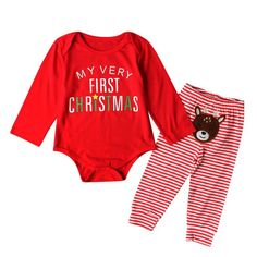 3bdf2db98933 27 Best Baby clothes images