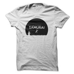 Best gift - Samurai x Trust & Betrayal T-shirt/mug BLACK/NAVY/PINK/WHITE M/L/XL/XXL/3XL/4XL/5XL