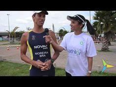 Vídeo: Juraci Moreira comenta seu sexto título brasileiro de Triathlon e alerta: Rio 2016 é seu objetivo  http://www.mundotri.com.br/2013/04/video-juraci-moreira-comenta-seu-sexto-titulo-brasileiro-de-triathlon-e-alerta-rio-2016-e-seu-objetivo/