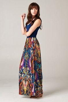 Madeline Dress   Awesome Selection of Chic Fashion Jewelry   Emma Stine Limited