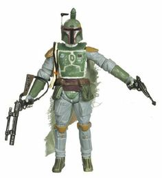 Boba Fett BD36 Star Wars Legacy Collection Action Figure by Hasbro. $31.88. Originally Released in 2009 - Retired / Out of Production. Ages 4+. From Hasbro. Includes Mitrinomon Z-6 Jet Pack, Removable Helmet, EE-3 Sawed-Off Blaster Rifle, Blaster Pistol & Droid Factory Piece.. BOBA FETT * THE EMPIRE STRIKES BACK * 2009 Star Wars Legacy Collection BD. 36 Action Figure & Droid Factory Piece. Figure measures approximately 4 inches long. Fully poseable figure.. BOBA FE...