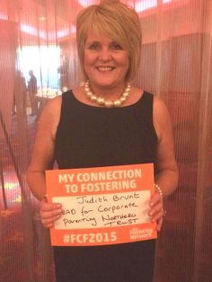 #FCF2015 in Northern Ireland