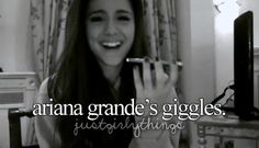just girly things (gif)
