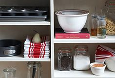Kitchen Basics: Cookware, Prep Tools & More