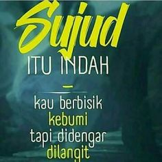 Allah Quotes, Muslim Quotes, Quran Quotes, Religious Quotes, Faith Quotes, Spiritual Quotes, True Quotes, Positive Quotes, Best Quotes