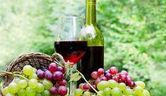 Най-скъпите френски #вина http://gotvach.bg/n5-55789