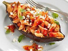 Pasta alla Norma - #sicilia #sicily #siciland #italia #italy #belpaese #pasta #norma #mangiarbene #food #sicilianfood #cibosiciliano
