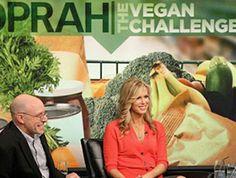 Evènements et salons Vegan | VEGAN FRANCE