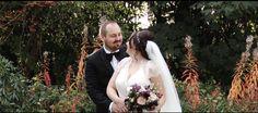 Beautiful August Summer Wedding in Riverstone Park, Wedding Inspo, Wedding dress inspo, Bride and Groom Portraits. Yorkshire Wedding Photographer, Wedding Couples, Couple Photography, Wonderful Time, Congratulations, Film, Wedding Dresses, Jade, Movie