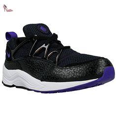 6525ed52612d Nike Speedsweep VII - Boys  Grade School - Navy   White