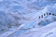 10 things to do in Patagonia - Lonely Planet