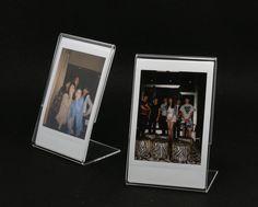 "CAIUL "" L"" Photo Frame For Fujifilm instax mini 90 8 25 50s 7s Film, 3pcs: Amazon.co.uk: DIY & Tools"