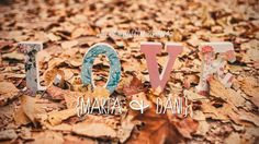 """This is """"LOVE {Marta & Dani}"""" by Martin Montesinos Benitez on Vimeo, the home for high quality videos and the people who love them. This Is Love, Wedding Vintage, Wedding Videos, Weddings"""