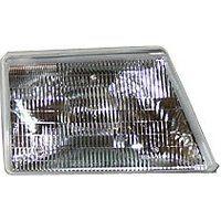 Cheap TYC 20-5225-00 Ford Ranger Passenger Side Headlight Assembly sale